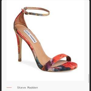 Steve Madden Stecy strappy sandal